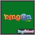 Bingon Bingo