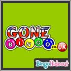 Gone Bingo
