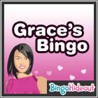 Grace's Bingo