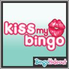 Kiss My Bingo