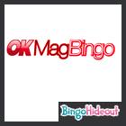 OK Mag Bingo