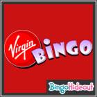 Virgin Bingo