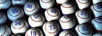 Online bingo roomie bonuses