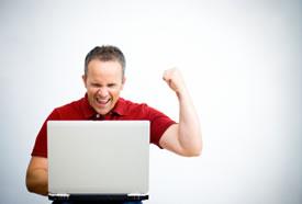 Neteller - online bingo payment