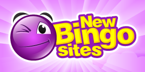 new online bingo sites
