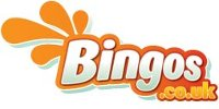Bingos.co.uk