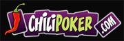 Chili Poker