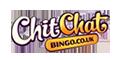 Chit Chat Bingo