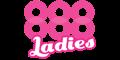 888 Ladies Bingo