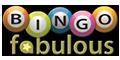 Bingo Fabulous