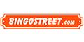 Bingo Street