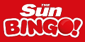 The Sun Bingo